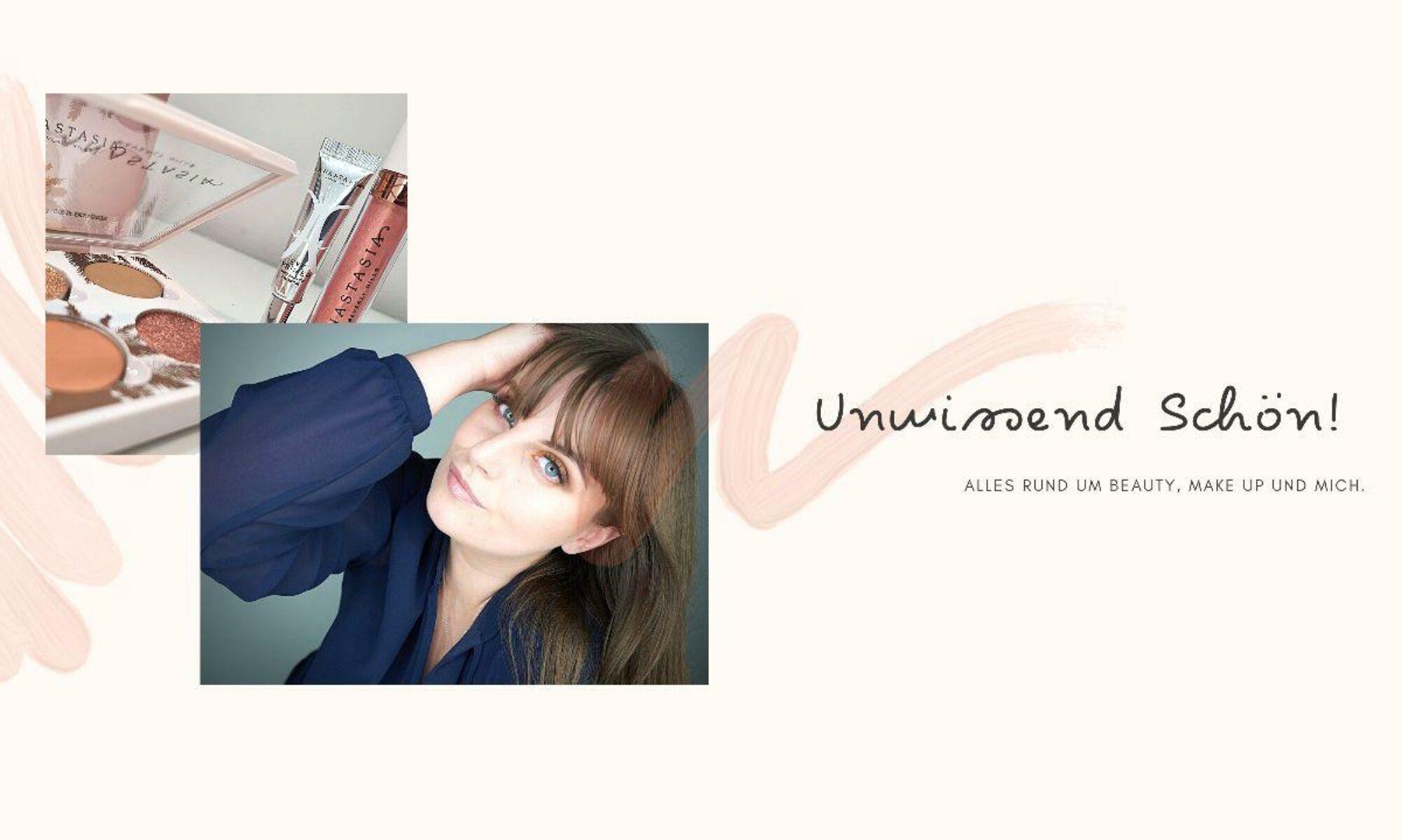 Jennys BeautyBlog